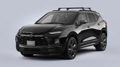 DYNAMIC_PREF_LABEL_SHOWROOM_SHOWROOM1_ALTATTRIBUTEBEFORE 2021 Chevrolet Blazer RS SUV DYNAMIC_PREF_LABEL_SHOWROOM_SHOWROOM1_ALTATTRIBUTEAFTER