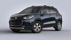 2022 Chevrolet Trax LT SUV