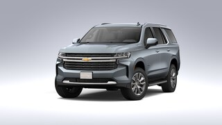 2021 Chevrolet Tahoe LT SUV For Sale in Marlow Heights, Maryland