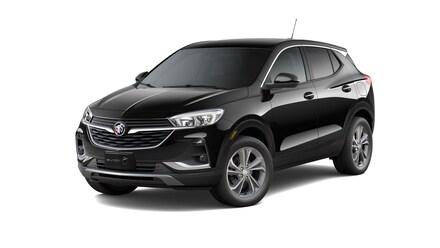 2022 Buick Encore GX Preferred SUV