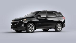 2021 Chevrolet Equinox LT SUV for sale near Perrysburg