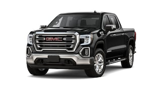 2021 GMC Sierra 1500 SLT Truck for sale in lincolnton