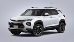 DYNAMIC_PREF_LABEL_SHOWROOM_SHOWROOM1_ALTATTRIBUTEBEFORE 2021 Chevrolet Trailblazer LT SUV DYNAMIC_PREF_LABEL_SHOWROOM_SHOWROOM1_ALTATTRIBUTEAFTER
