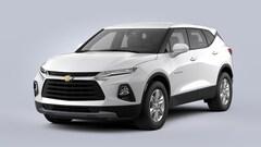 2021 Chevrolet Blazer L SUV