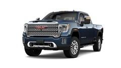 2021 GMC Sierra 2500 HD Denali Truck