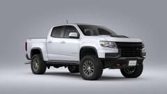 DYNAMIC_PREF_LABEL_SHOWROOM_SHOWROOM1_ALTATTRIBUTEBEFORE 2021 Chevrolet Colorado ZR2 Truck DYNAMIC_PREF_LABEL_SHOWROOM_SHOWROOM1_ALTATTRIBUTEAFTER