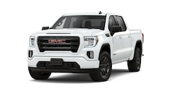 2021 GMC Sierra 1500 Elevation Truck