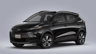 2022 Chevrolet Bolt EUV LT SUV