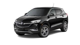New 2021 Buick Encore GX Preferred SUV Utica NY