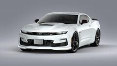 DYNAMIC_PREF_LABEL_SHOWROOM_SHOWROOM1_ALTATTRIBUTEBEFORE 2021 Chevrolet Camaro 1SS Coupe DYNAMIC_PREF_LABEL_SHOWROOM_SHOWROOM1_ALTATTRIBUTEAFTER