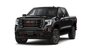 New 2021 GMC Sierra 1500 AT4 Truck Utica NY