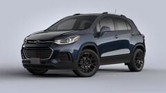 2021 Chevrolet Trax LT SUV
