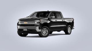2021 Chevrolet Silverado 1500 LT (2FL) Truck for sale in Mendon, MA at Imperial Cars