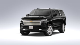 New 2021 Chevrolet Suburban High Country SUV for sale or lease in Little Falls NJ