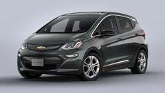 2020 Chevrolet Bolt EV LT Hatchback