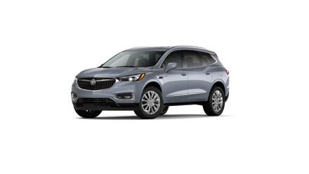 2021 Buick Enclave Premium SUV