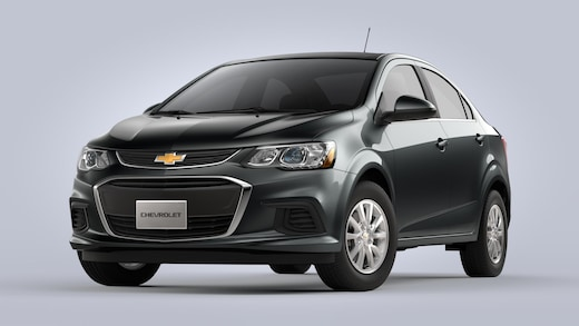 New Chevy S At Charlie S In Winthrop Me Charlie S Chevrolet