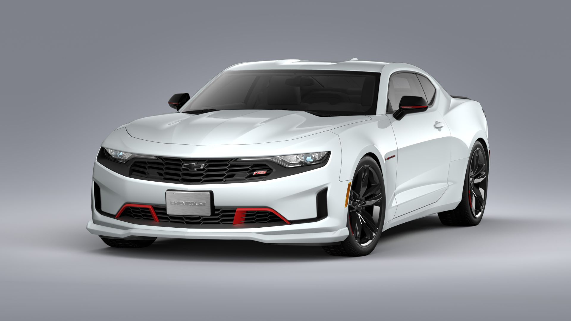 New 2021 Chevrolet Camaro For Sale At Roy Robinson Chevrolet Vin 1g1fb1rs4m0128450