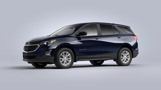 2021 Chevrolet Equinox LS SUV for sale in Franklin, TN