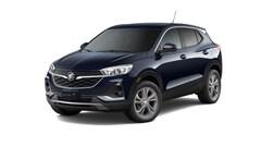 New 2021 Buick Encore GX Preferred SUV near Escanaba, MI