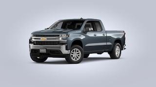 New 2021 Chevrolet Silverado 1500 LT Truck for sale or lease in Little Falls NJ