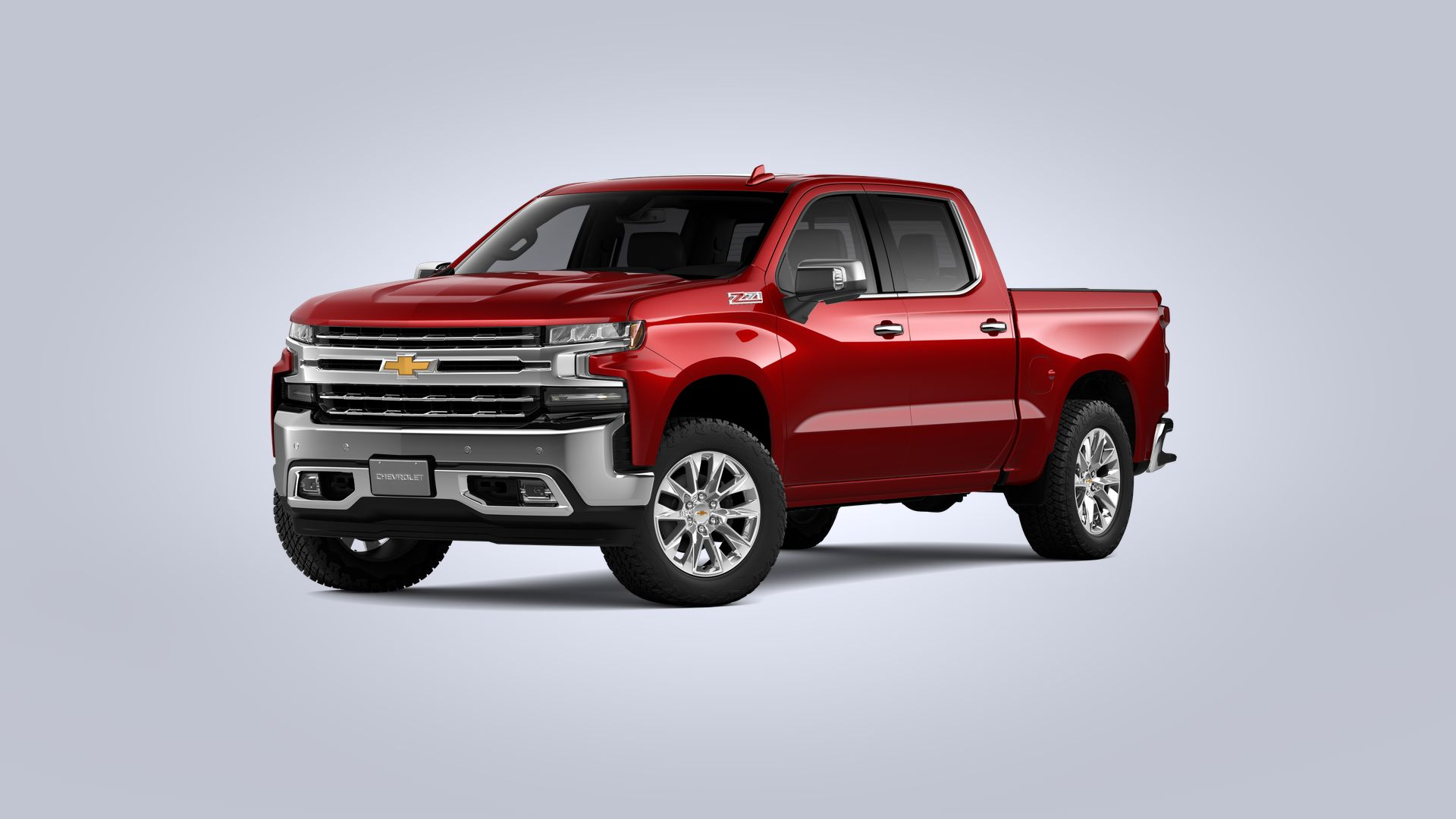 New 2021 Chevrolet Silverado 1500 For Sale At Cooper Chevrolet Buick Vin 3gcuyged7mg285330
