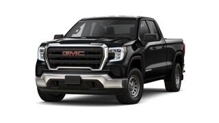 2021 GMC Sierra 1500 Sierra Truck