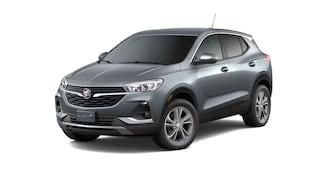 New 2021 Buick Encore GX Preferred SUV for sale in Anniston AL