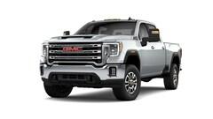2021 GMC Sierra 2500 HD SLE Truck