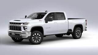 2021 Chevrolet Silverado 2500 HD LT Truck for sale in lincolnton