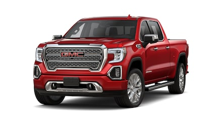 new 2021 gmc sierra 1500 for sale at country buick gmc of