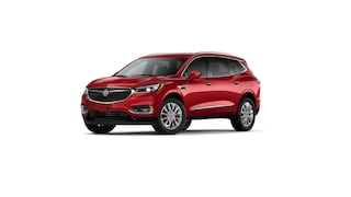 for sale in Bradford, PA 2021 Buick Enclave Essence SUV New