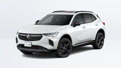 2022 Buick Envision Preferred SUV