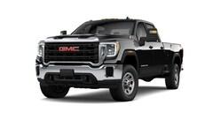 2021 GMC Sierra 3500 HD Sierra Truck