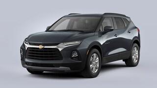 2021 Chevrolet Blazer 2LT SUV in Cottonwood, AZ