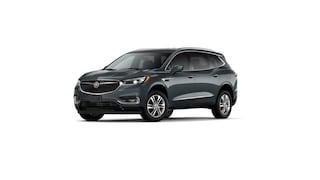 New 2021 Buick Enclave Essence SUV Utica NY