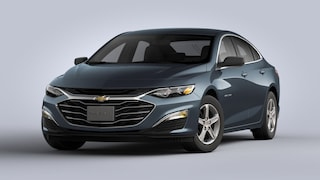 New 2020 Chevrolet Malibu LS Car for sale or lease in Little Falls NJ
