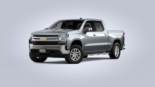 2021 Chevrolet Silverado 1500 LT Truck for sale in Mendon, MA at Imperial Cars