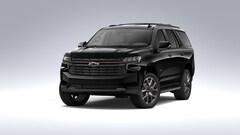 2021 Chevrolet Tahoe RST SUV