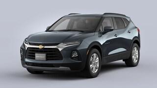 New 2020 Chevrolet Blazer 2LT SUV for sale or lease in Little Falls NJ