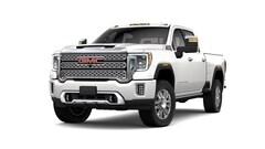2022 GMC Sierra 3500 HD Denali Truck