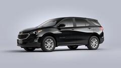 DYNAMIC_PREF_LABEL_SHOWROOM_SHOWROOM1_ALTATTRIBUTEBEFORE 2021 Chevrolet Equinox LS SUV DYNAMIC_PREF_LABEL_SHOWROOM_SHOWROOM1_ALTATTRIBUTEAFTER