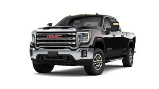 New 2021 GMC Sierra 2500 HD SLE Truck Utica NY
