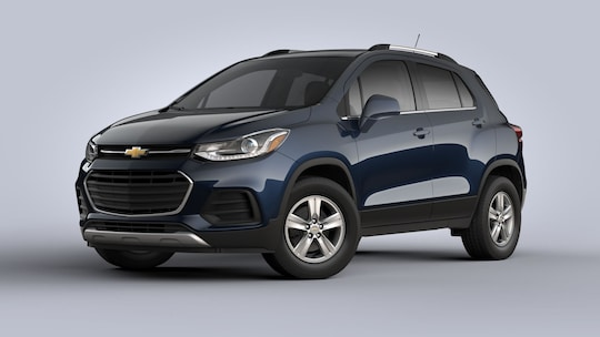Used Vehicle Specials Dean Patterson Chevrolet