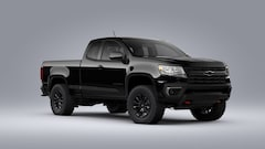 2022 Chevrolet Colorado LT Truck near Dayton, OH
