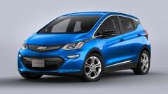 DYNAMIC_PREF_LABEL_SHOWROOM_SHOWROOM1_ALTATTRIBUTEBEFORE 2020 Chevrolet Bolt EV LT Hatchback DYNAMIC_PREF_LABEL_SHOWROOM_SHOWROOM1_ALTATTRIBUTEAFTER