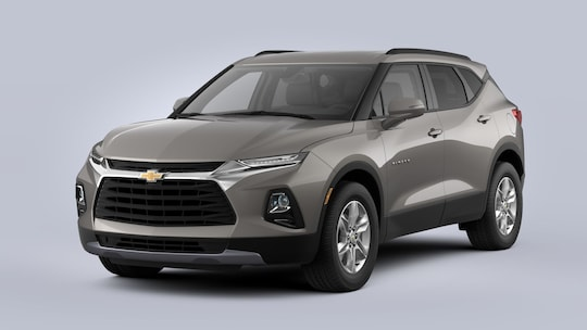 New And Used Chevrolet Dealership In Memphis Jim Keras Chevrolet Memphis