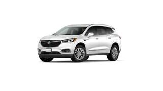 for sale in Bradford, PA 2021 Buick Enclave Premium SUV New
