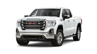 2021 GMC Sierra 1500 SLT Truck for sale near Greensboro