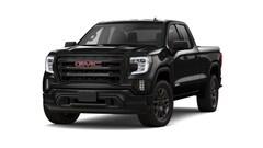 2021 GMC Sierra 1500 Elevation Truck